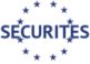 Logo Securites