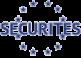 Logo Securites